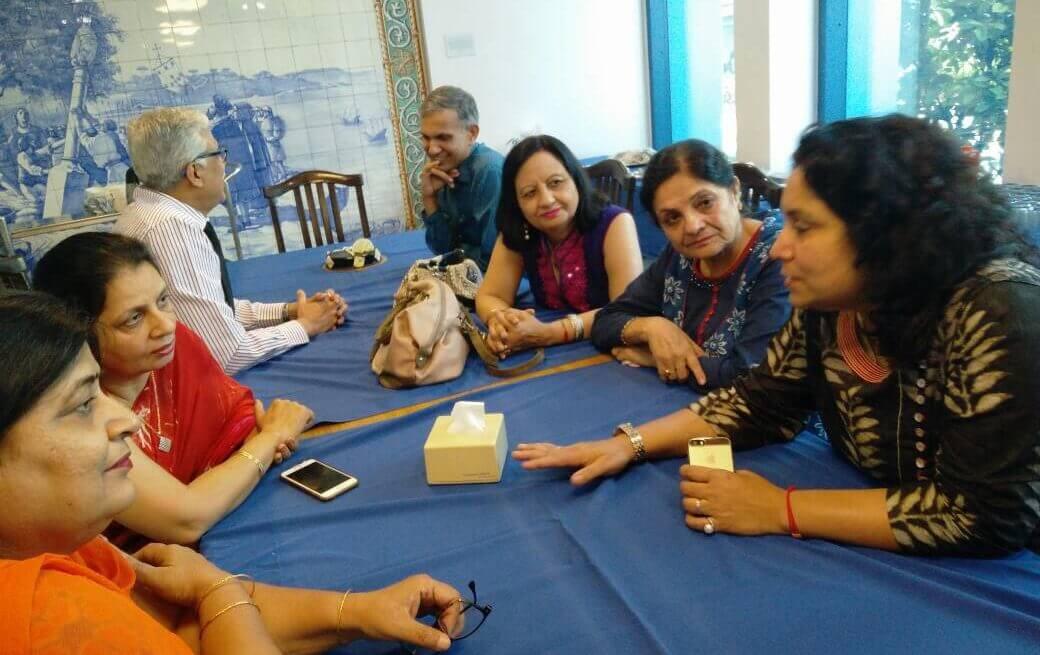 Hypnosis center in Delhi